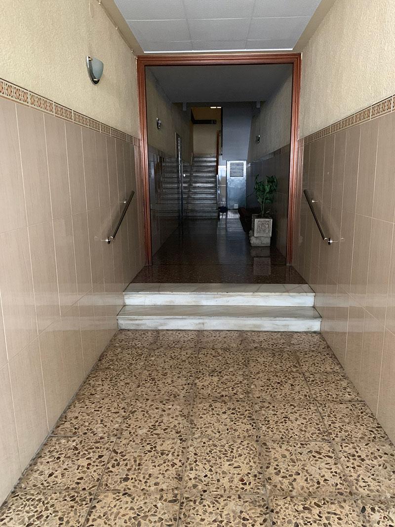 Instalación ascensor Gearless   Ascensores Ramase