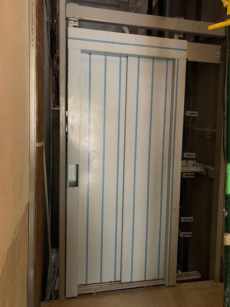 Instalación ascensor Barcelona | Ascensores Ramase