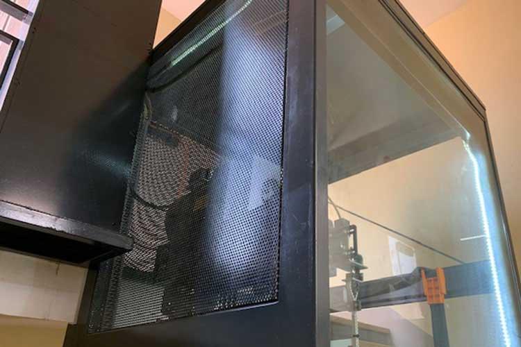 >Instalación ascensor en Sant Andreu | Ascensores Ramase