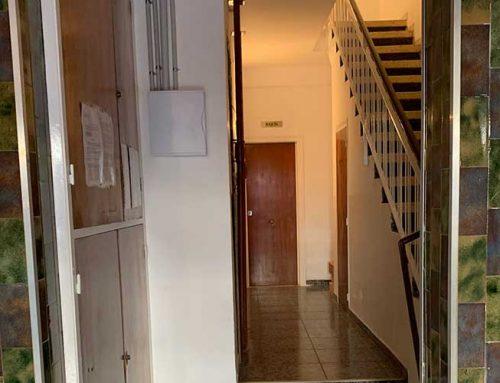 Instalación ascensor en Sant Vicenç dels Horts