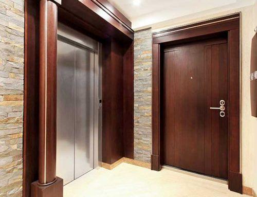 Ascensor casa unifamiliar: ¿vale la pena?