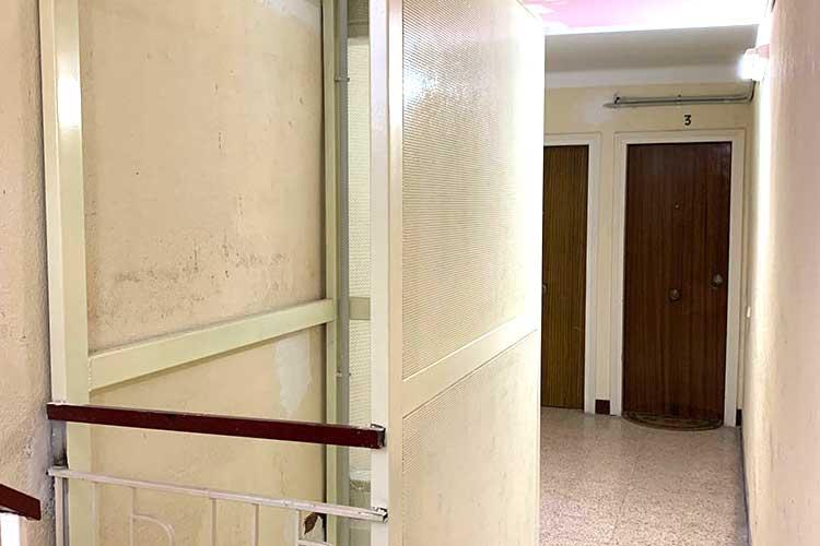 Instalación ascensor Badalona | Ascensores Ramase