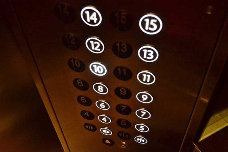 Aspectos a tener en cuenta en el presupuesto de ascensores