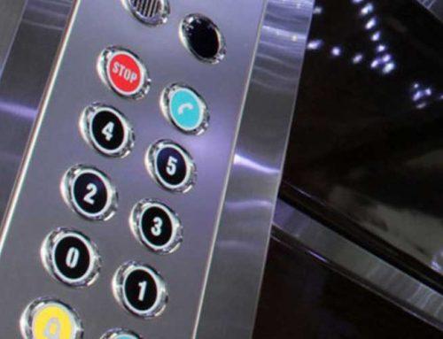 Injecció de 11,5 Milions d'euros per a ascensor