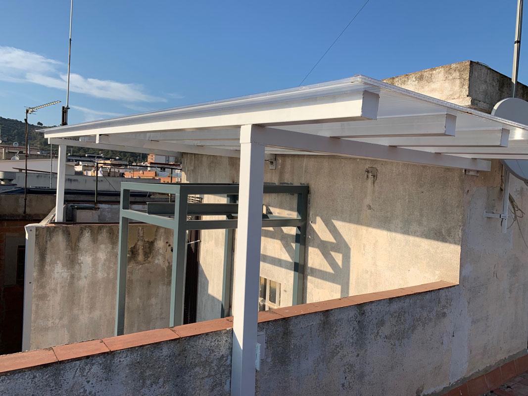 Instalación ascensor Viladecans Centro | Ascensores Ramase