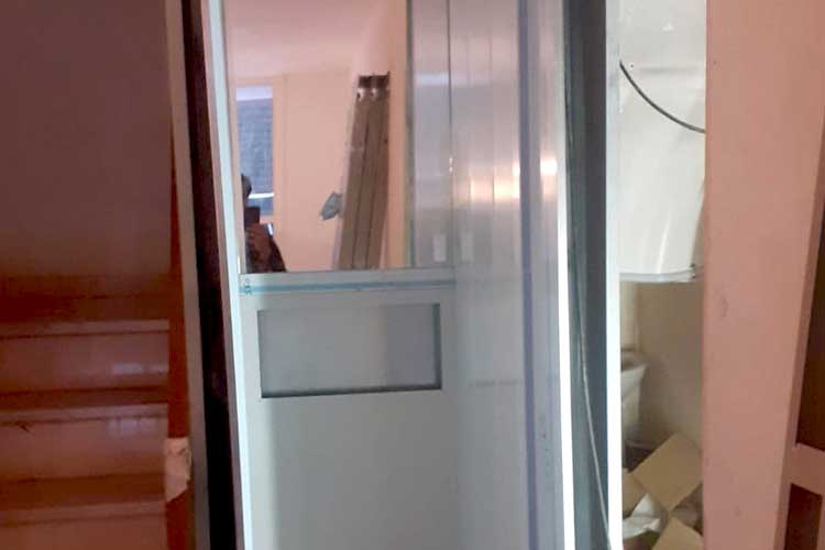 Instalación ascensor Santa Coloma de Gramanet | Ascensores Ramase