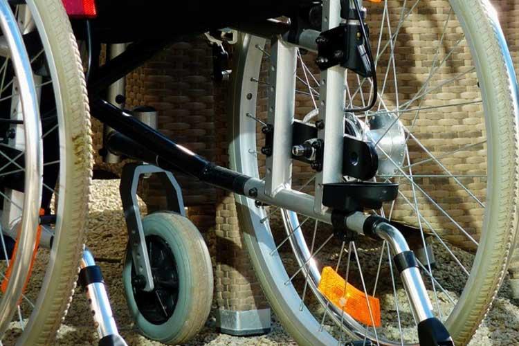 Falsos mitos sobre la accesibilidad