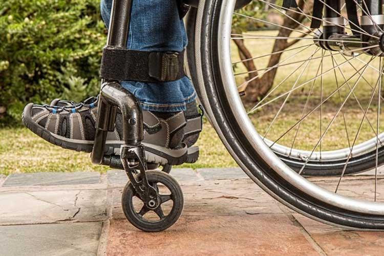 Ley de Accesibilidad en Barcelona para enero 2018