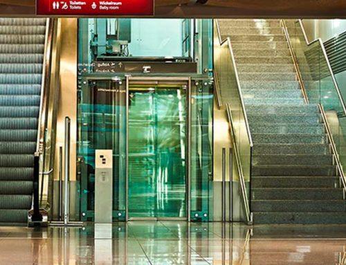 Mantenimiento de ascensores: cómo hacer que duren más