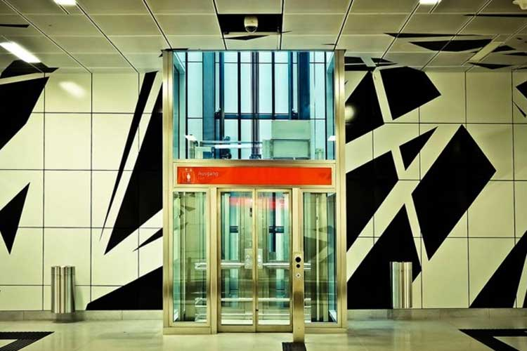 Novedades en las normativas EN 81:20 y EN 81:50 para ascensores