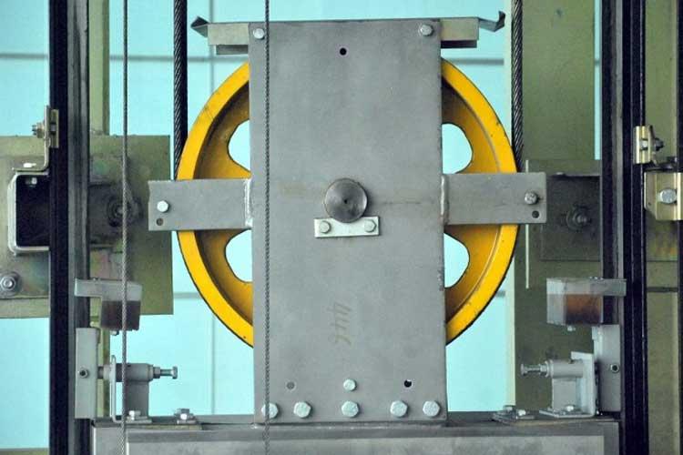 Nuevas ayudas para la instalación de ascensores