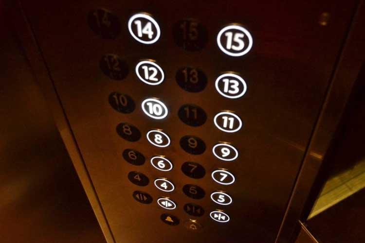 Renovación de ascensores para mejorar la seguridad