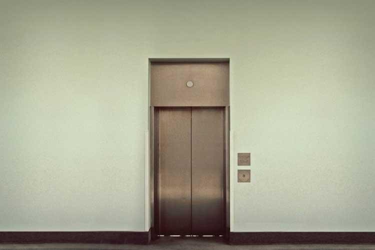 Funcionamiento y ventajas del ascensor hidraulico