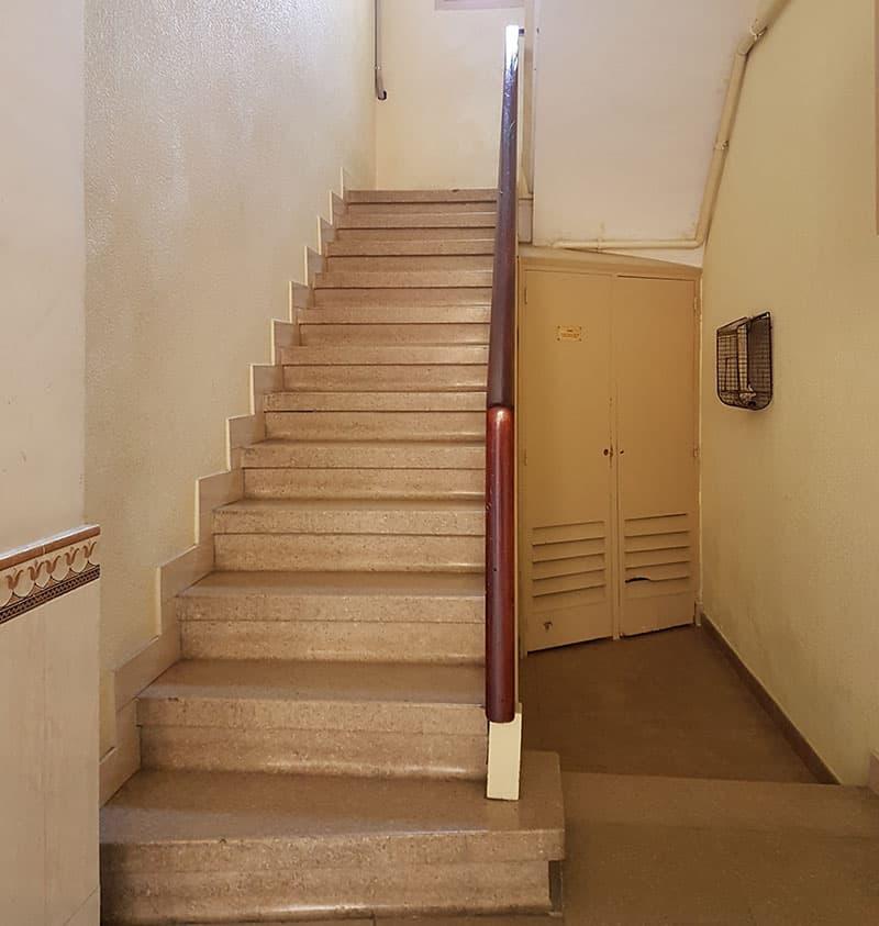 Quiero poner ascensor, ¿qué debo saber? Ascensores Ramase