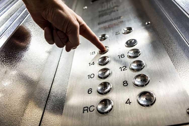 Subvención para la instalación de ascensores en Barcelona 2019